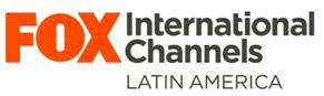 FOX INTERNATIONAL CHANNELS LATIN AMERICA - LOGO