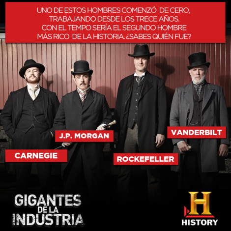http://prensaescenario.files.wordpress.com/2013/05/gigantes-de-la-industria-poster-history-channel.png?w=470&h=469