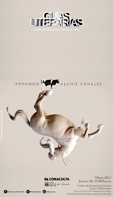 Inv. GL Alanís Canales