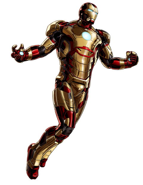 ironman4_full_01