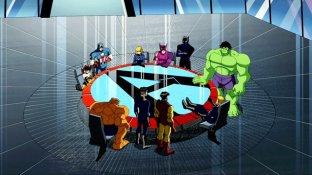 los-vengadores-los-heroes-mas-poderosos-del-planeta-segunda-temporada-1