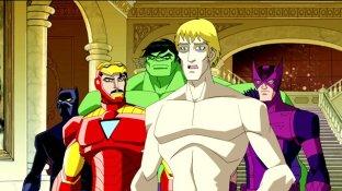 los-vengadores-los-heroes-mas-poderosos-del-planeta-segunda-temporada-2