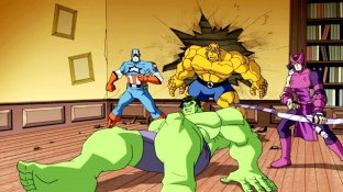 los-vengadores-los-heroes-mas-poderosos-del-planeta-segunda-temporada-3