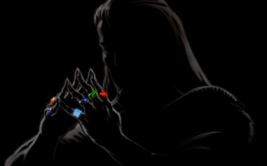 mandarin_silhouette_dialog_01