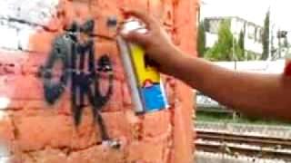 MEXICO HIP HOP - CANAL 22 - HECHO EN CASA