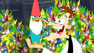 phineas-y-ferb-1