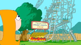 phineas-y-ferb-2