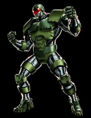 titanium_man1_full_01