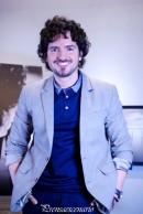 tommy torres - mexico - entrevista - prensaescenario -foto 1