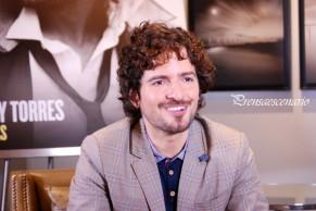 tommy torres - mexico - entrevista - prensaescenario -foto 2