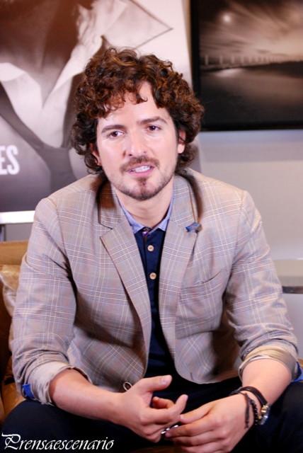 tommy torres - mexico - entrevista - prensaescenario -foto 3