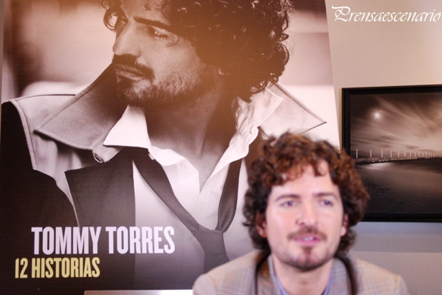 tommy torres - mexico - entrevista - prensaescenario -foto 4