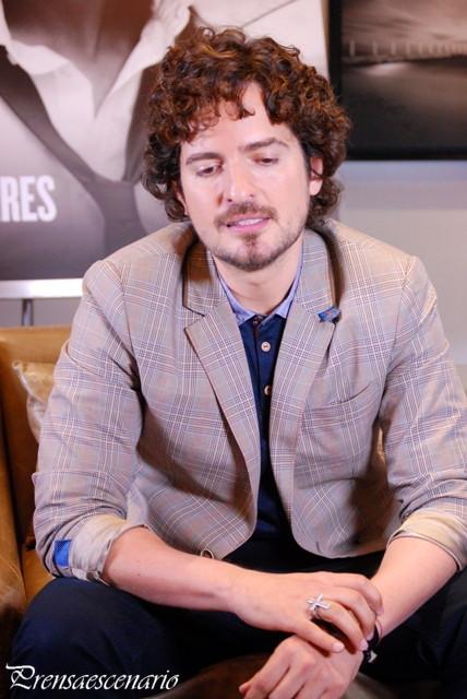tommy torres - mexico - entrevista - prensaescenario -foto 5