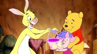 winnie-pooh-1