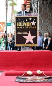 048_Legendary- JERRY BRUCKHEIMER - HOLLYWOOD WALK OF FAME