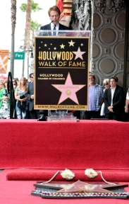 049_Legendary- JERRY BRUCKHEIMER - HOLLYWOOD WALK OF FAME