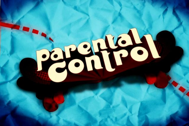 0613 Parental Control - Boomerang