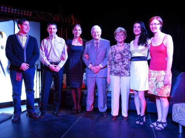 1 Familia Teatral-1