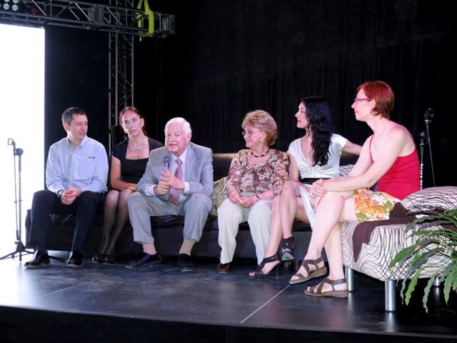 3 Familia Teatral-3