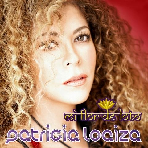 888837327220 PatriciaLoaiza