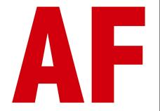 AF - ALEJANDRO FERNANDEZ 2013 - UNIVERSAL MUSIC
