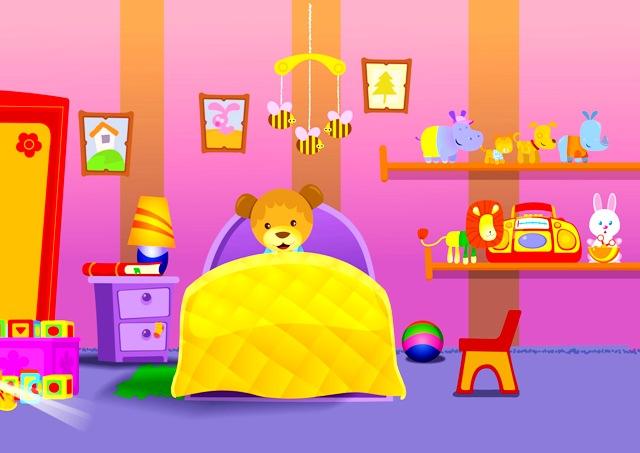 BabyTV_Buenas Noches Osito_01