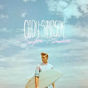 CODY SIMPSON - WARNER MUSIC