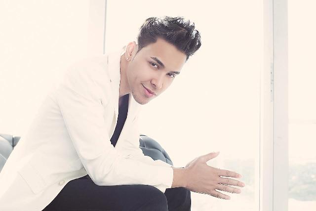 Copia de 2013 Prince Royce