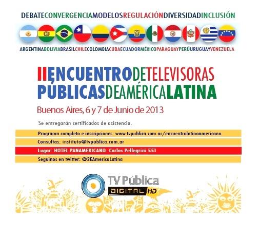 Encuentro_de_TV_P_blica_de_Am_rica_Latina