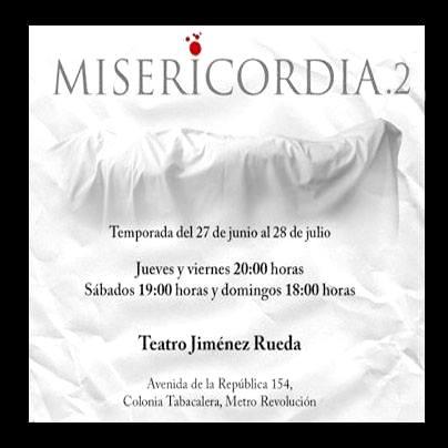 inba - teatro - misericordia 2