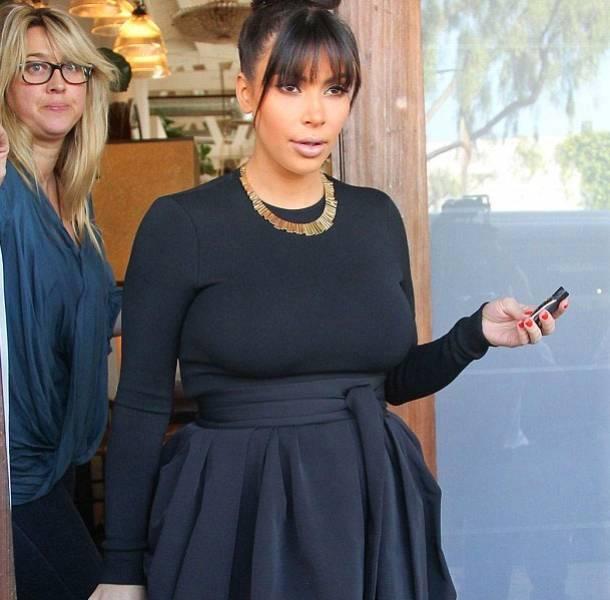 kim-kardashian-610x600