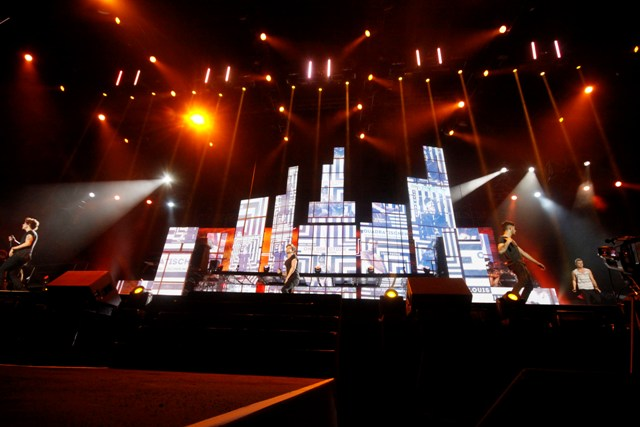 ONE DIRECTION 04.jpg - FORO SOL - MEXICO - SONY MUSIC