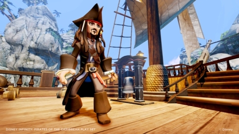Pirates_announce_5_final