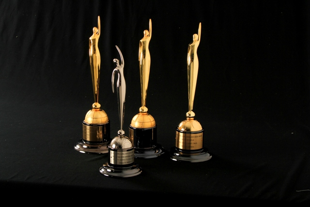 PromaxAwards
