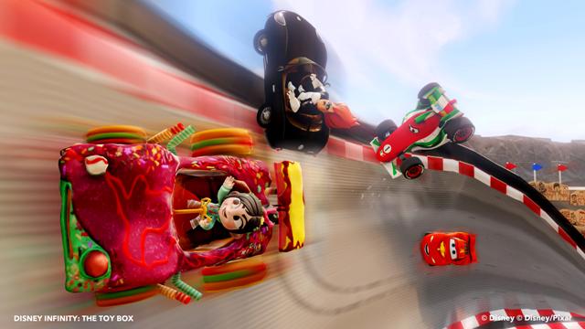 ToyBox_Grand Prix Creation_1