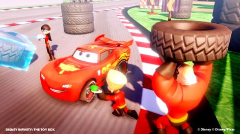 ToyBox_Grand Prix Creation_2