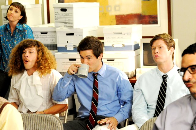 workaholics-group-s2-1