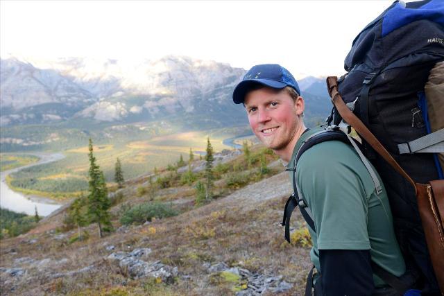 1306desafio alaska - primer episodio en nat geo 10_med