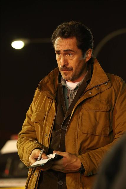 1313demian bichir es marcos ruiz - the bridge en fx (04)_med