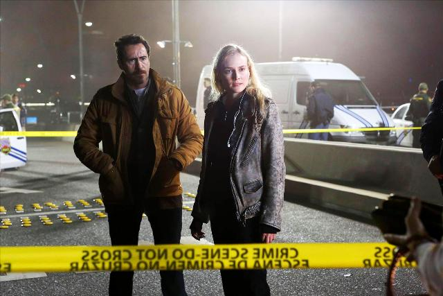 1313demian bichir y diane kruger son marcos ruiz y  sonya cross - the bridge en fx (02)_med