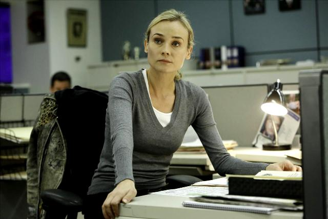 1313diane kruger es sonya cross - the bridge en fx (07)_med