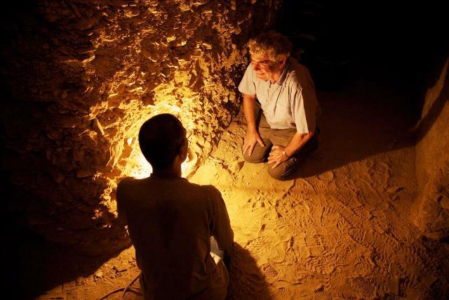 1323125 años national geographic - todo sobre tutankamon - nat geo (63)_med