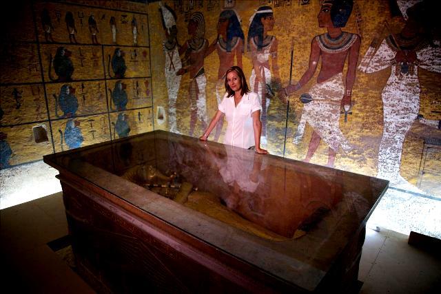1323125 años national geographic - todo sobre tutankamon - nat geo (67)_med