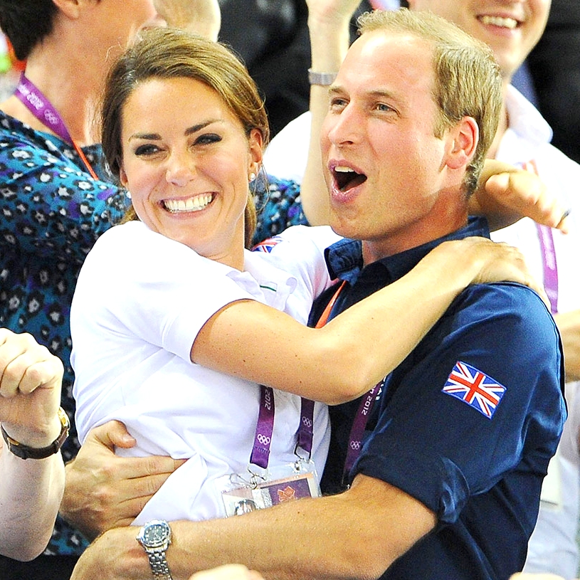 PrinceWilliam-KateMiddleton