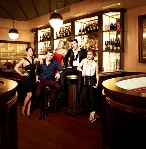 PWF Bar group shot w1