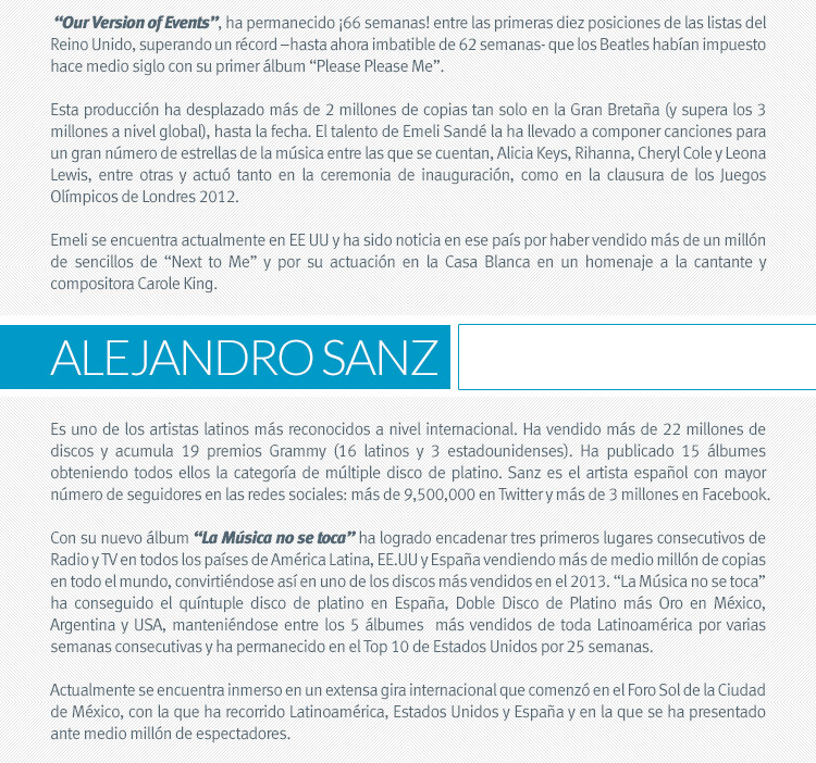 sans-sande_news02-1