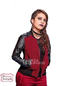 02 Marce (Daniela Luque)