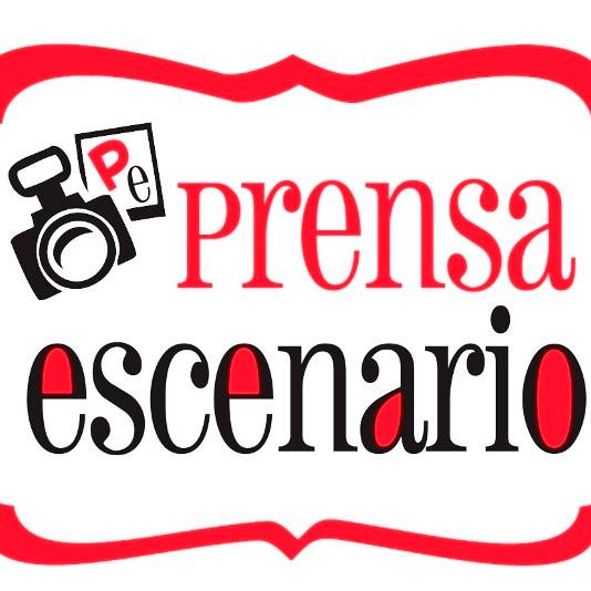 cropped-logo-ninotchka1-copia-copia-copia-copia