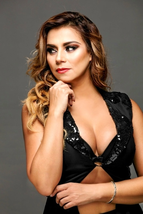 Damiana Villa - 5