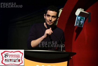 Damien Chazelle, Director/Producer